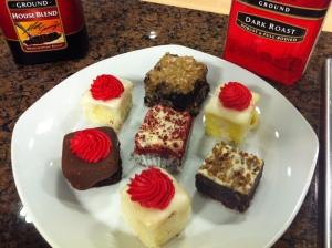 Choc_Rich_Dessert_Pairing