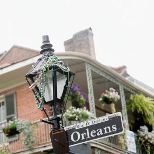 Orleans_Street