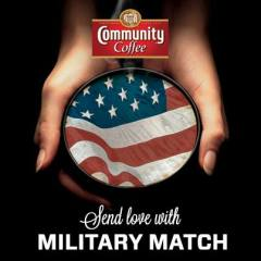 Military_Match_mug