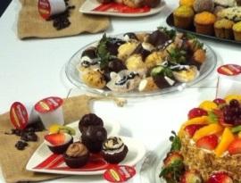 V-day_food
