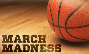 Blog_MarchMadness_March2014